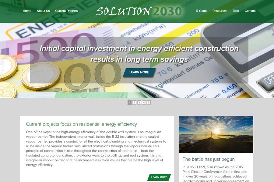 solution2030